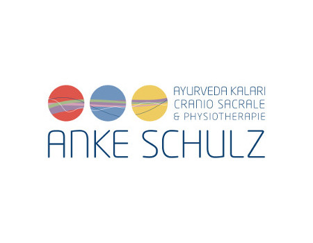 Physiotherapie Anke Schulz aus Münster   Woestmann Design   woestmanndesign.de
