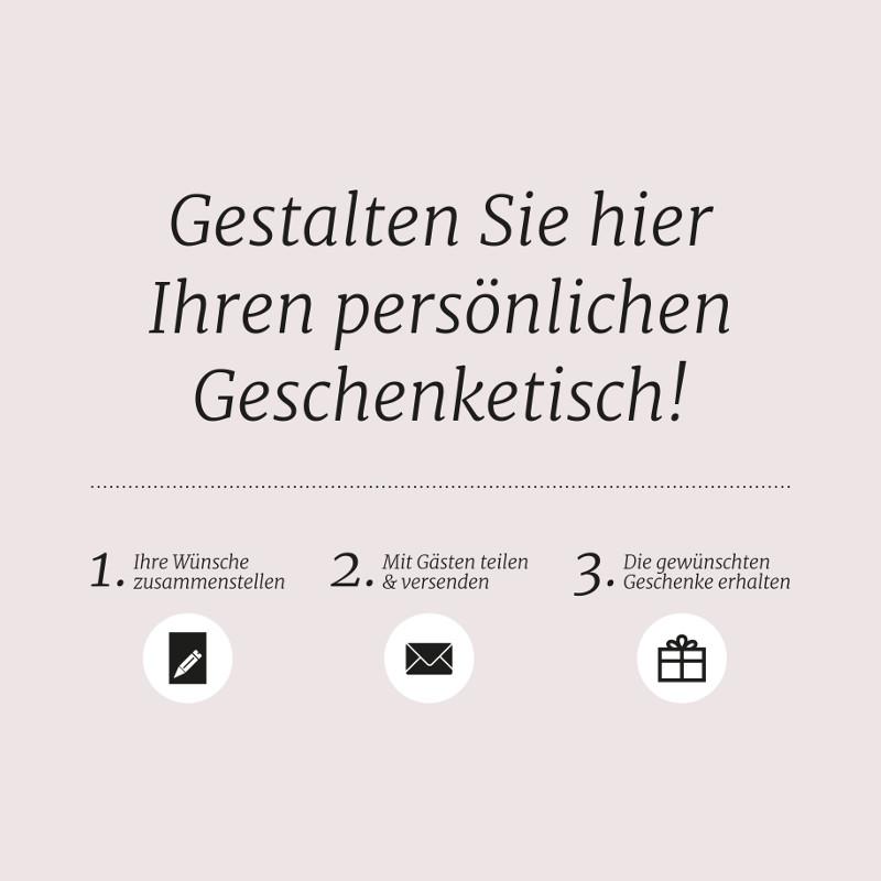 myPresendo Online-Geschenkeshop aus Münster | Woestmann Design | woestmanndesign.de