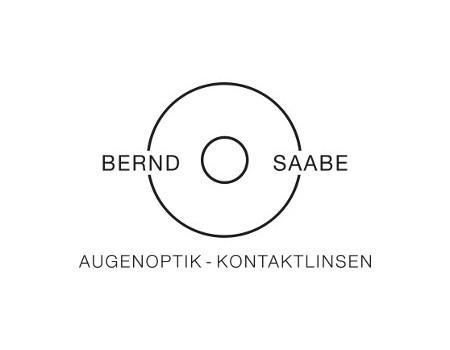 Augenoptik Bernd Saabe aus Münster | Woestmann Design | woestmanndesign.de